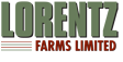 Organic Alfalfa Meal, Pellets in Ontario | Lorentz Farms Limited